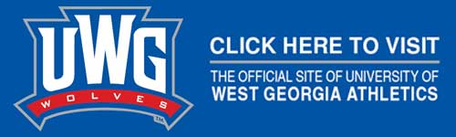 UWG Athletics