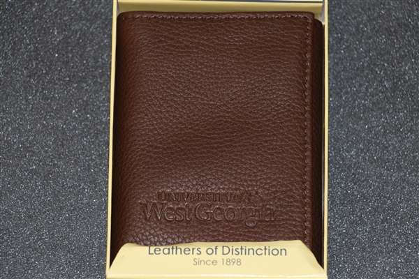 Men's Tri Fold Wallet (SKU 10775943327)