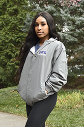UWG Liberty Jacket