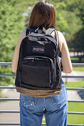 Rightpack Expressions Backpack