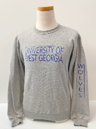 University Of West Georgia Sweatshirt